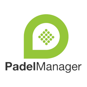 PadelManager